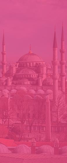 СП_Туреччина